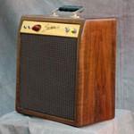 amp-wood