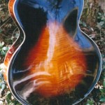 mandocello_body_backR