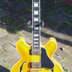 335-custom-electric-guitar
