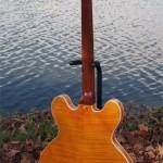 335-custom-electric-guitar-back
