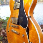 335-custom-electric-guitar-body