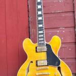 335-custom-electric-guitar-body-neck