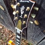 335-custom-electric-guitar-headstock