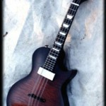 8-string-electric-mandolin