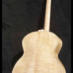 advance-archtop-guitar-back