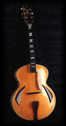 advance-archtop-guitar