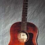 advance-jumbo-flattop-guitar