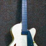 bw-906-custom-archtop-guitar-front