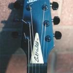 bw-906-custom-archtop-headstock