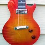 cherry-sunburst-5-string-mandolin