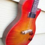 cherry-sunburst-mandolin-body