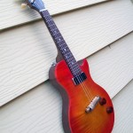 cherry-sunburst-mandolin-full