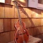 custom-mandolin