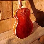 custom-mandolin-back-body