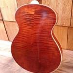 custom-mandolin-back-body-3