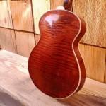 custom-mandolin-back-body-4