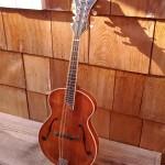 custom-mandolin-front