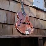 custom-mandolin-upshot
