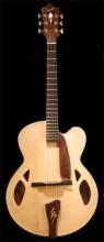 daquisto-archtop-guitar