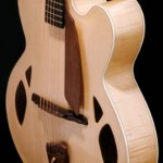 daquisto-custom-archtop-guitar-body