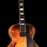 early-l5-archtop-guitar