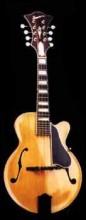 fl-5-mandolin
