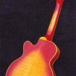 fl-5-mandolin-back-closeup
