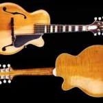 fl-5-mandolin-front-back
