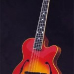 fl-5-red-mandolin