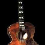 j-185-custom-flattop-guitar