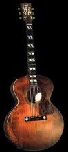 j-185-custom-flattop-guitar
