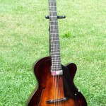 jh-906-custom-archtop-guitar