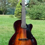 jh-906-custom-archtop-guitar-2