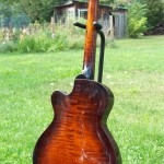 jh-906-custom-archtop-guitar-back