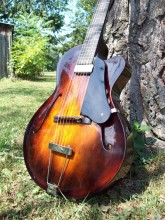 jh-906-custom-archtop-guitar-body