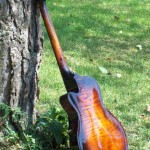 jh-906-custom-archtop-guitar-sideview