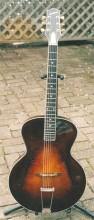 l5-custom-archtop-guitar