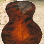 l5-custom-archtop-guitar-back