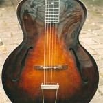 l5-custom-archtop-guitar-body