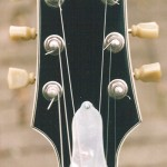 l5-custom-archtop-guitar-headstock