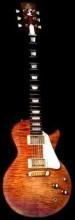 lp-custom-electric-guitar