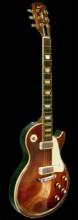 lp-style-custom-electric-guitar