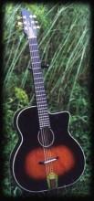 nuage-custom-flattop-guitar