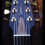 nuage-custom-flattop-guitar-headstock