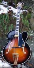 super-400-archtop-guitar