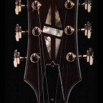 super-400-headstock