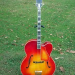 super-400-tenor-archtop-guitar