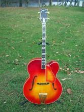 super-400-tenor-archtop-guitar