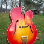 super-400-tenor-archtop-guitar-body